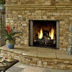 42 best gas fireplace images gas fireplace hearth kitchen rh pinterest com