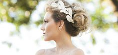 2 bx Hair, Fashion, Personal Style, Marriage Pictures, Make Up Hair, Weddings, Engagement, Beleza, Whoville Hair