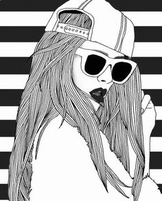 follow me xx @queenxmaya