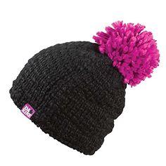 c1341782c52 Dakine Women s Alex Beanie – Caps   Hats for Everyone