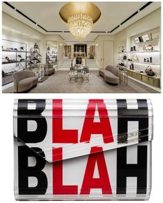 Jimmy Choo chooses a high-end remodel for their luxury Rodeo Drive location. (http://www.apparelnews.net/news/2014/apr/18/new-choo-city/) #Jimmy #Choo #High #End #Rodeo #Drive #Remodel #Beverly #Hills #Luxury #Footwear