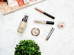 Allround Waterproof Mascara by Catrice Cosmetics #13