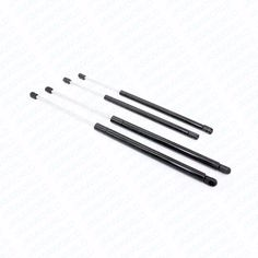 73.91$  Buy here - http://ali6gn.worldwells.pw/go.php?t=32778935004 - 4pcs Tailgate & Rear Window Lift Support Kits Damper fits for 2004-2005 2006 2007 Buick Rainier Gas Spring Struts Rods Charged 73.91$