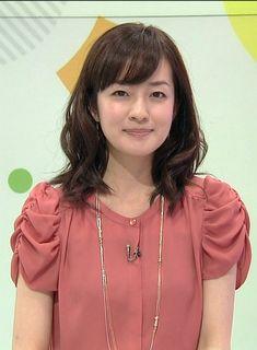 鈴木奈穂子 (Naoko Suzuki) Naoko, Japanese, Actresses, Womens Fashion, Female Actresses, Japanese Language, Women's Fashion, Woman Fashion, Fashion Women