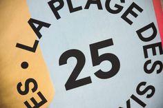 SUPERO_PLAGE18-2 Company Logo, Logos, Pump, Logo, A Logo