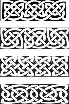 irish caltic hreat motif - Google Search