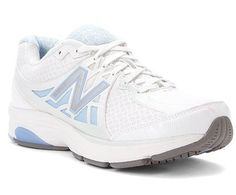 Best women& walking shoes for Best walking shoes for women with flat feet, high arches and more. Your personalized guide to finding the best shoes for your feet. Shoes 2016, Best Walking Shoes, New Balance Shoes, Comfy Shoes, Shoes Online, Amazing Women, Athletic Shoes, Footwear, Sneakers