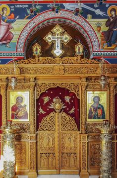 Art Carved, Christian Art, Wood Carving, Inspiration, Biblical Inspiration, Wood Sculpture, Catholic Art, Wood Carvings, Woodcarving