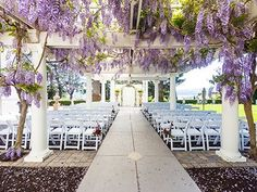 Wedgewood Weddings Jefferson Street Mansion Solano County Wedding Locations Historic Benicia Reception Venues 94510