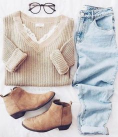 Wonder Girl Sweater Taupe
