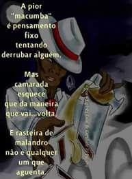 frases ze pilintra \ frases ze pilintra ` frases de ze pilintra ` ze pilintra malandro frases ` frases do seu ze pilintra ` ze pilintra frases bom dia Orisha, Mystic, Spirituality, Faith, Humor, Album, Wise Words, True Sayings, African Paintings