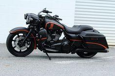 Harley Davidson News – Harley Davidson Bike Pics Harley Davidson Custom Bike, Harley Davidson Street Glide, Harley Davidson News, Harley Davidson Motorcycles, Vrod Custom, Custom Harleys, Harley Bagger, Harley Bikes, Harley Softail
