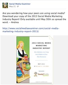How to Improve Your Social Media Marketing Return on Investment