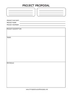 Purchase Order Form Templates Free Download  K Shop