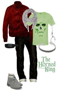 disney bound outfit men | ... # disney fashion # disney # disney outfits # disneyland # magic