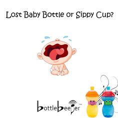 Great Baby Shower gifts!