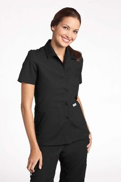 ac32a6490a8 At Daily Cheap Scrubs, you can buy the most amazing clothes for working in  hospitals such as plus size scrubs, medical uniforms and more.