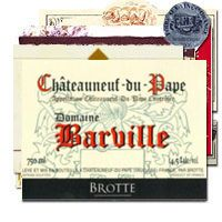 Lush  bold  full-bodied favorites from the Rhone Valley. Showing opulent character and ripe fruit  our Chateauneuf and More Sampler showcases the region's best examples of top-quality wines. Six (750 ml) bottle sampler includes:    [SamplerList]