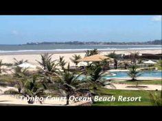 Video Tembo Court Ocean Beach Resort Malindi, Kenya