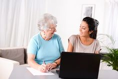It can be challenging to care for an aging parent or relative if you live far away. The most obvious solution to long-distance caregiving is to hire a trained caregiver. Boca Raton senior care experts are available to provide high-quality care to seniors on an as-needed basis. From assistance with mobility and exercise to providing transportation to the doctor's office and social events, there are a variety of ways professional caregivers can help your aging loved one continue to live…