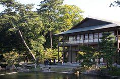 歩こう!文化のみち2012_2 - Mayu URATA - Picasa ウェブ アルバム