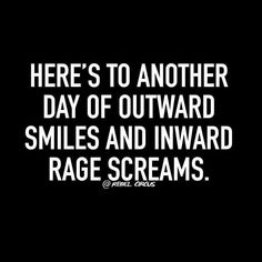 Rebel circus quotes #funny #sarcastic