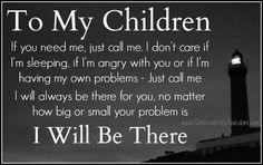call+me+my+children.jpg 707×444 pixels