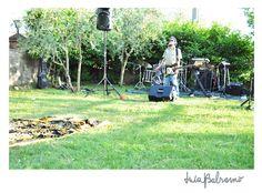 LucaBalsamo, PEYTON COACHELLA 2012