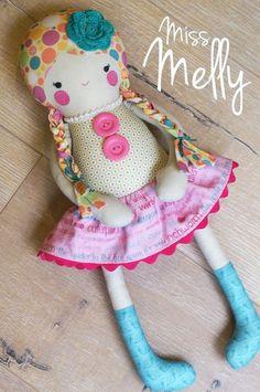 Srta. Melly2
