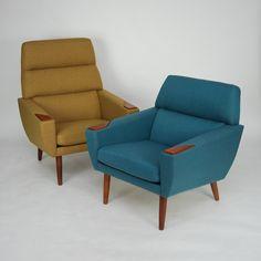 Znalezione obrazy dla zapytania fotel konstrukcja