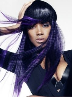 by Emiliano Vitale http://www.hair.becomegorgeous.com/newest_trends/bright_hair_color_ideas_for_2012-7217.html