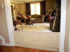小さな部屋でも大丈夫!デッドスペースにはもうさようなら!簡単に収納上手・部屋のインテリアップグレード方法をご紹介します。