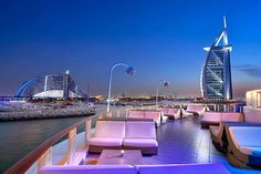 Parties Illustration Description Parties Illustration Description Dubai – Jumeirah Beach Hotel & Burj Al Arab. Two of the most beautiful hotels in the world in the world's most luxurious city. Dubai Hotel, Dubai City, Jumeirah Beach Hotel Dubai, Beach Hotels, Hotels And Resorts, Dubai Uae, Dubai Vacation, Dubai Trip, Dubai Travel