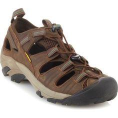 c380de09856 KEEN Arroyo II Sandals - Men's | REI Co-op. Mens TravelTravel ClothingSport  SandalsHiking BootsTravel OutfitsWalking ...