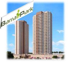 Berys Imóveis: Barra Park  Preço sob consulta