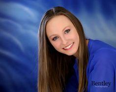 senior pictures, Flowery Branch High School, Bentley Photography