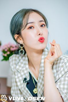 Photo album containing 8 pictures of SinB Extended Play, South Korean Girls, Korean Girl Groups, New Dj, Sinb Gfriend, Ailee, Fan Picture, G Friend, How To Show Love