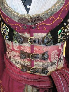 Steampunk Cosplay, Viktorianischer Steampunk, Steampunk Design, Steampunk Clothing, Steampunk Fashion, Steampunk Images, Steampunk Halloween, Fantasy Costumes, Cosplay Costumes