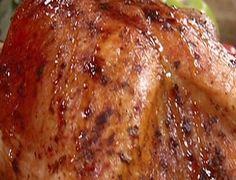 Nice 37 Turkey Dinne