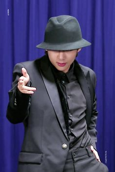 Daegu, Kim Taehyung, Bts Bangtan Boy, Jimin Jungkook, Foto Bts, Billboard Music Awards, Taekook, V Bts Cute, V Bts Wallpaper