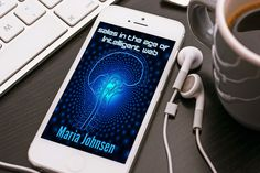 Sales In the Age of Intelligent Web 📘on Google Play Google Play, This Book, Age, Books, Libros, Book, Book Illustrations, Libri