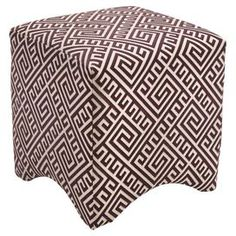 Thessaly Ottoman in Purple
