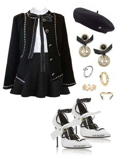 Source by fashion outfits classy Kpop Fashion Outfits, Stage Outfits, Edgy Outfits, Cute Casual Outfits, Rock Outfits, Fashion Dresses, Classy Teen Fashion, Look Fashion, Korean Fashion