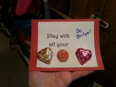 good luck goodie bags for basketball Basketball Posters, Basketball Gifts, Basketball Season, Basketball Pictures, Basketball Teams, Basketball Floor, Sports Basketball, Volleyball Locker, Sports Locker