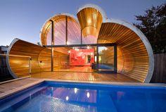 mcbride charles ryan: cloud house