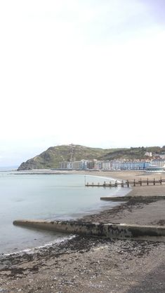 Aberystwyth Wales Coastal Path, Aberystwyth, Paths, Beach, Outdoor, Outdoors, The Beach, Beaches, Outdoor Games