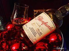 Glenfarclas  511.19s.Od Family Reserve Whisky  #scotch #whisky #singlemalt #glenfarclas #ballantines #shop #warsaw #poland #sherry #limited #highland