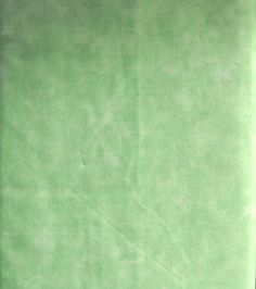 Hey, I found this really awesome Etsy listing at https://www.etsy.com/listing/209723957/marbles-minty-green-fabric-for-moda