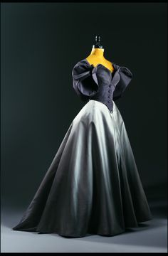 #CharlesJames 1958  Just about as perfectly exquisite as you can imagine...and then some!
