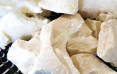 Body Butter is made up of mostly natural butters and oils, these are very nourishing and can penetrate our skin making it visibly smoother, moisturised and silky soft. Unrefined Shea Butter, Natural Sunscreen, Whipped Body Butter, Skin Care Cream, Getting To Know You, Natural Skin Care, The Balm, Snack Recipes, River